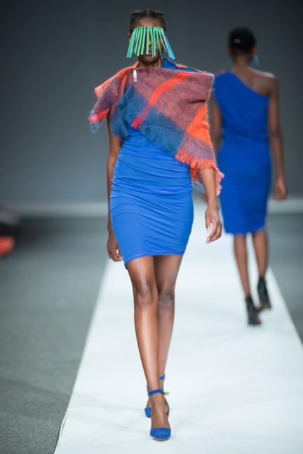 fundudzi-by-craig-jacobs-south-africa-fashion-week-autumn-winter-2015-16
