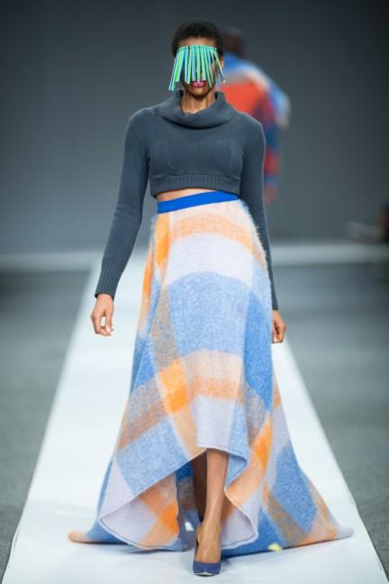 fundudzi-by-craig-jacobs-south-africa-fashion-week-autumn-winter-2015-18