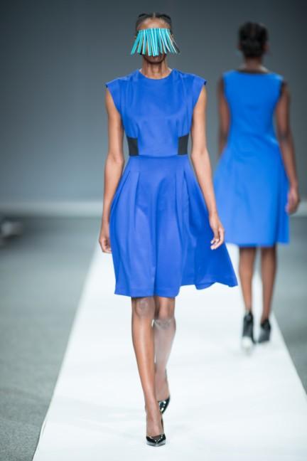 fundudzi-by-craig-jacobs-south-africa-fashion-week-autumn-winter-2015-2