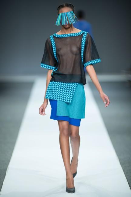 fundudzi-by-craig-jacobs-south-africa-fashion-week-autumn-winter-2015-5