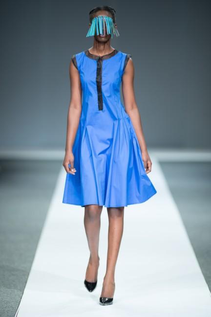 fundudzi-by-craig-jacobs-south-africa-fashion-week-autumn-winter-2015