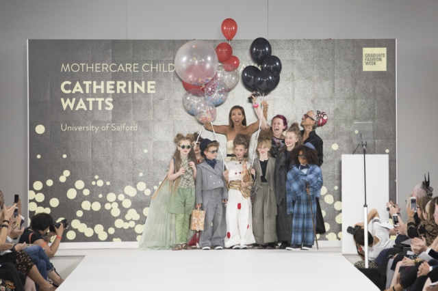 gfw-catherine-watts-university-of-salford-mothercare-childrenswear-award