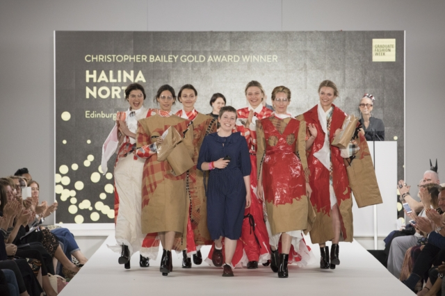 gfw-halina-north-edinburgh-college-of-art-gold-award-2