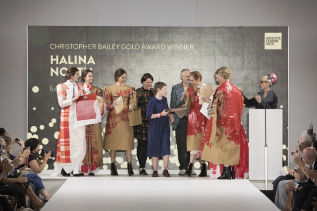 gfw-halina-north-edinburgh-college-of-art-gold-award-3