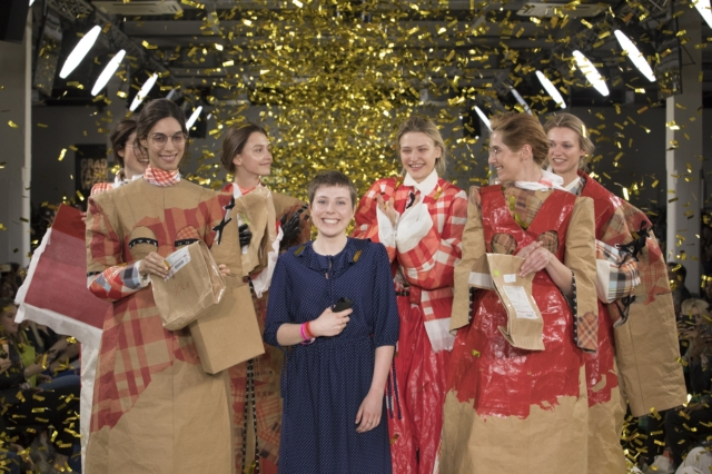 gfw-halina-north-edinburgh-college-of-art-gold-award