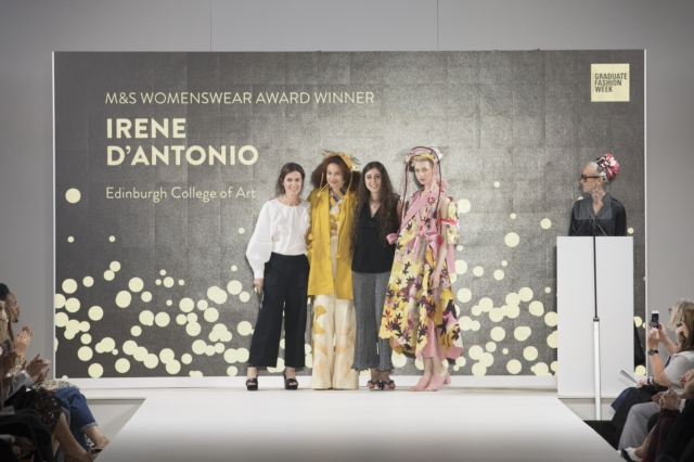 gfw-irene-dantonio-edinburgh-college-of-art-ms-womenswear-award