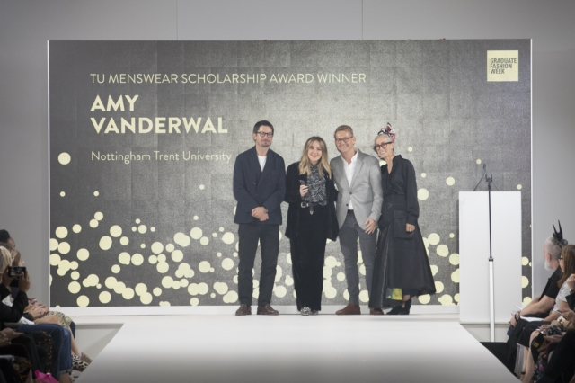 gfw_amy-vanderwel-nottingham-trent-university-tu-scholarship-sainsburys-menswear