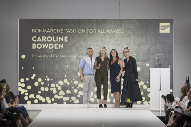 gfw_caroline-bowden-univerity-if-central-lancashire-bonmarche-fashion-for-all-award