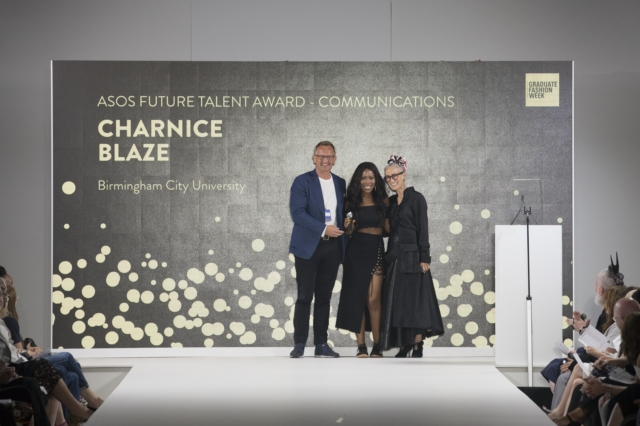 gfw_charnice-blaze-birmingham-city-university-asos-communication-award