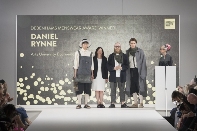 gfw_daniel-rynne-arts-university-bournemouth-debenhams-menswear-award