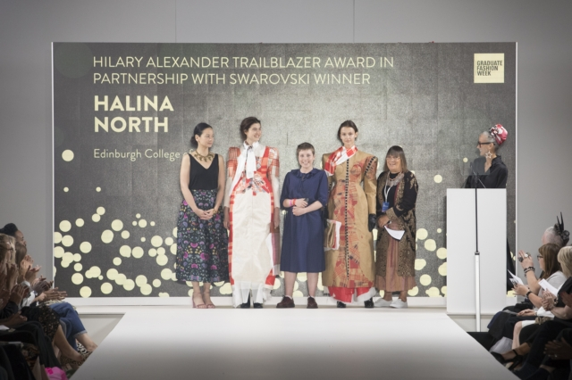 gfw_halina-north-edinburgh-college-of-art-hilary-alexander-trailblazer-award