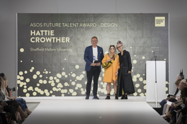 gfw_hattie-crowther-sheffield-hallam-asos-design-award