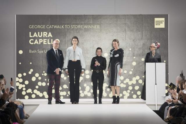 gfw_laura-capello-bath-spa-university-george-catwalk-to-store-award