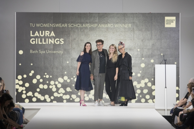 gfw_laura-gillings-bath-spa-university-tu-scholarship-sainsburys-womenswear