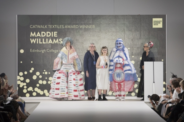 gfw_maddie-williams-edinburgh-college-of-art-catwalk-textiles-award