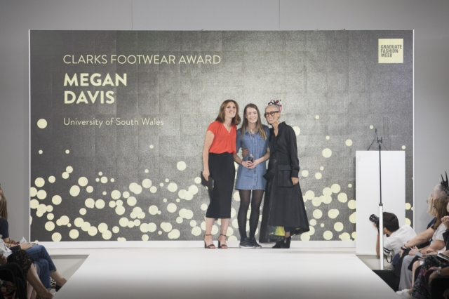 gfw_megan-davies-university-of-south-wales-clarks-footwear-award