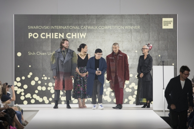 gfw_po-chien-chiw-shin-chien-university-international-award-2
