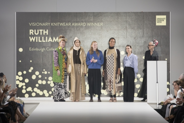 gfw_ruth-williams-edinburgh-college-of-art-visionary-knitwear-award