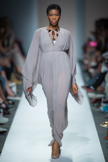 gert-johan-coetzee-south-africa-fashion-week-autumn-winter-2015-11