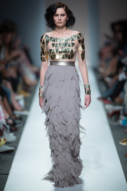 gert-johan-coetzee-south-africa-fashion-week-autumn-winter-2015-12
