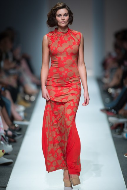 gert-johan-coetzee-south-africa-fashion-week-autumn-winter-2015-13