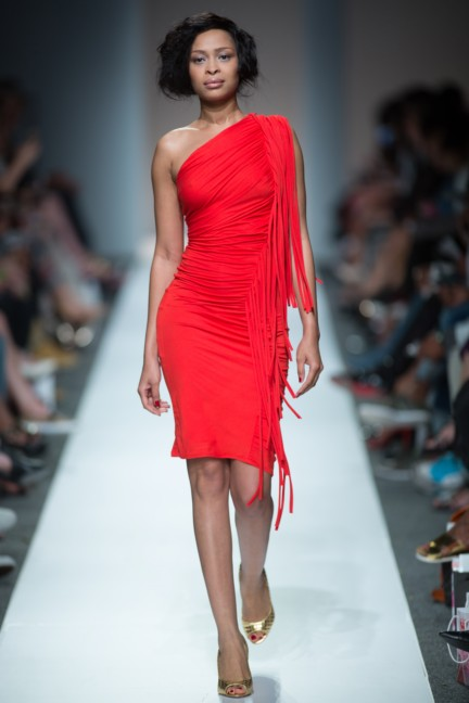 gert-johan-coetzee-south-africa-fashion-week-autumn-winter-2015-14