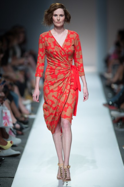 gert-johan-coetzee-south-africa-fashion-week-autumn-winter-2015-15