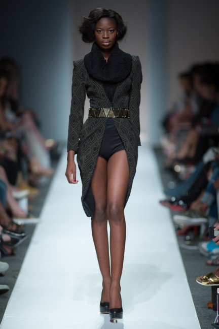 gert-johan-coetzee-south-africa-fashion-week-autumn-winter-2015-18