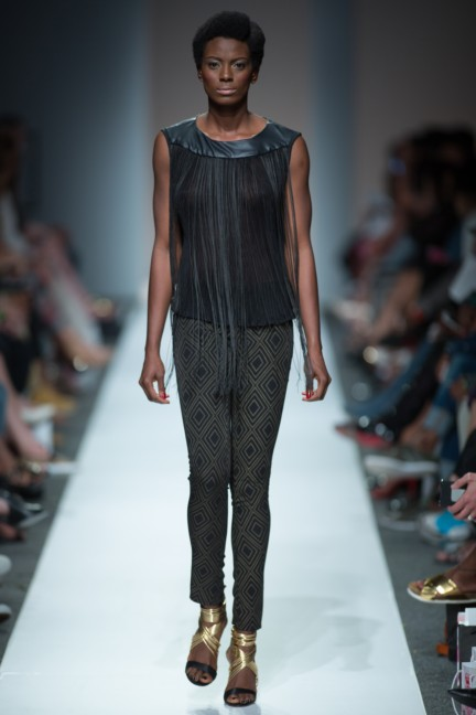 gert-johan-coetzee-south-africa-fashion-week-autumn-winter-2015-19