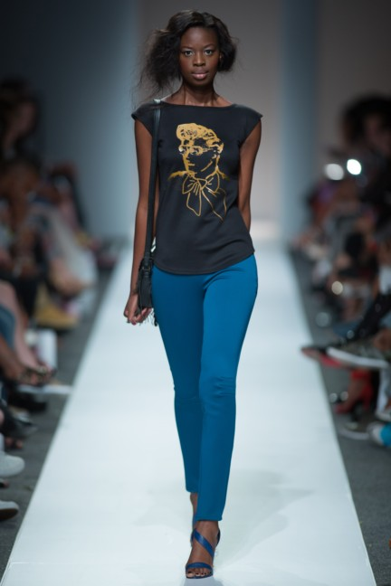 gert-johan-coetzee-south-africa-fashion-week-autumn-winter-2015-2