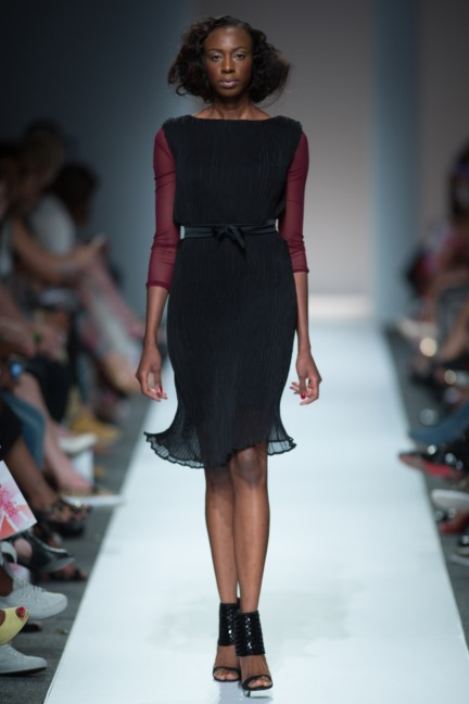 gert-johan-coetzee-south-africa-fashion-week-autumn-winter-2015-20