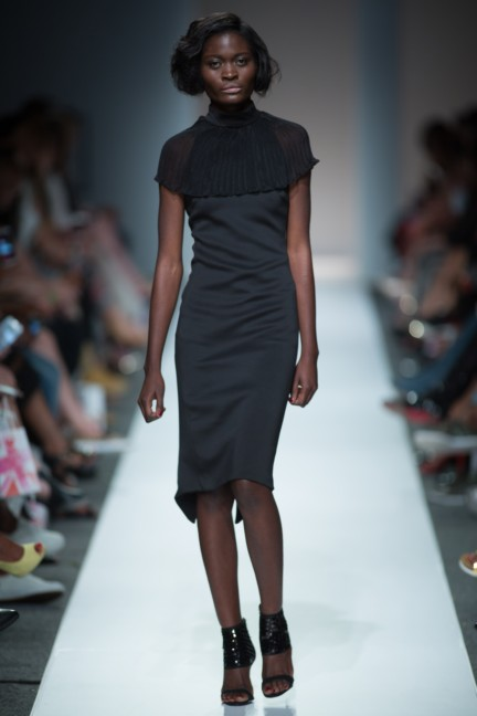 gert-johan-coetzee-south-africa-fashion-week-autumn-winter-2015-21