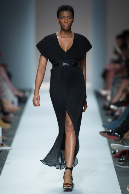 gert-johan-coetzee-south-africa-fashion-week-autumn-winter-2015-22