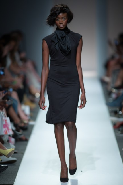 gert-johan-coetzee-south-africa-fashion-week-autumn-winter-2015-25
