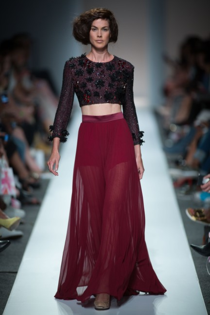 gert-johan-coetzee-south-africa-fashion-week-autumn-winter-2015-26