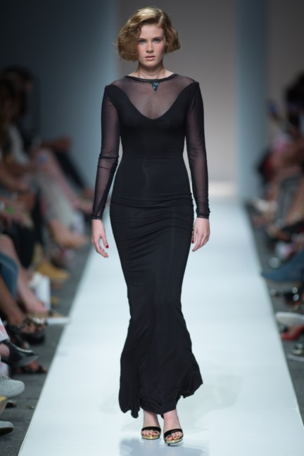 gert-johan-coetzee-south-africa-fashion-week-autumn-winter-2015-27