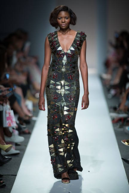 gert-johan-coetzee-south-africa-fashion-week-autumn-winter-2015-29