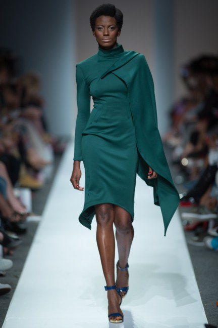 gert-johan-coetzee-south-africa-fashion-week-autumn-winter-2015-3