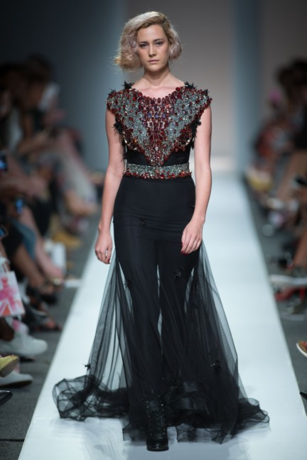 gert-johan-coetzee-south-africa-fashion-week-autumn-winter-2015-30