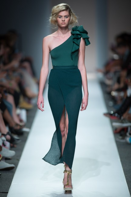 gert-johan-coetzee-south-africa-fashion-week-autumn-winter-2015-4