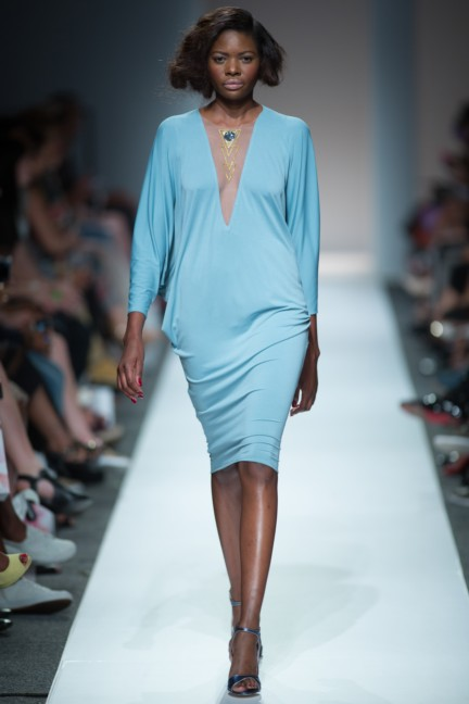 gert-johan-coetzee-south-africa-fashion-week-autumn-winter-2015-5