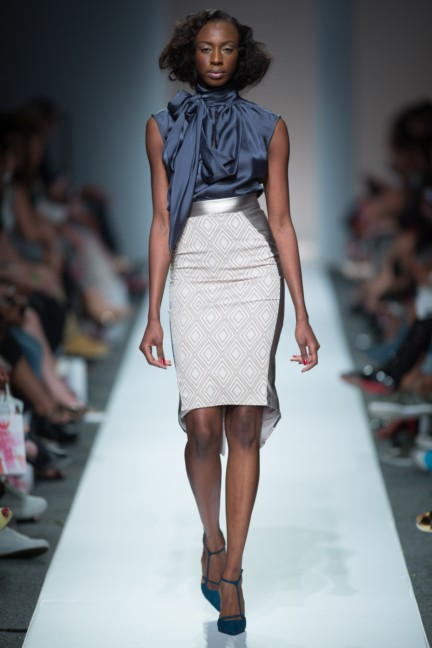 gert-johan-coetzee-south-africa-fashion-week-autumn-winter-2015-7