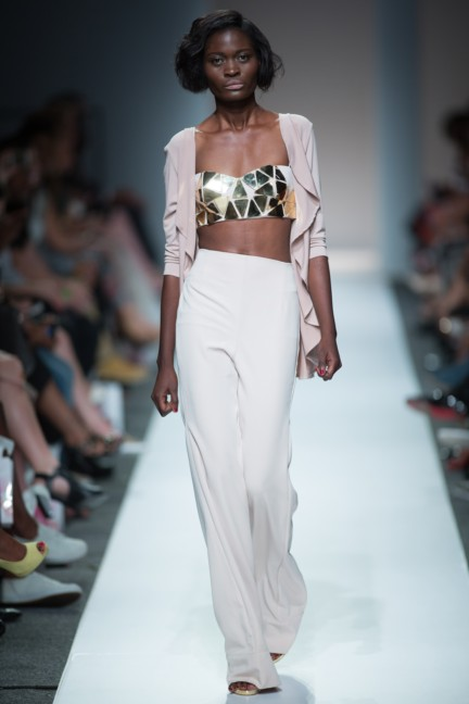 gert-johan-coetzee-south-africa-fashion-week-autumn-winter-2015-8