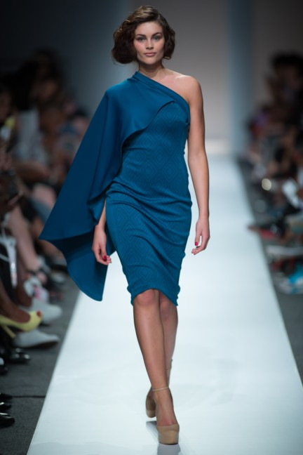 gert-johan-coetzee-south-africa-fashion-week-autumn-winter-2015
