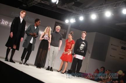 graduate-fashion-week-2014-award-winners