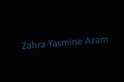 10eps14-zyazam01