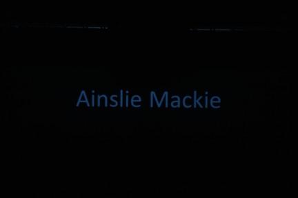 18bas14-ahackie01
