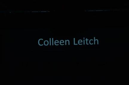 21edb14-cleitch01