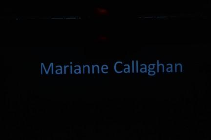 22man14-mcallaghan01