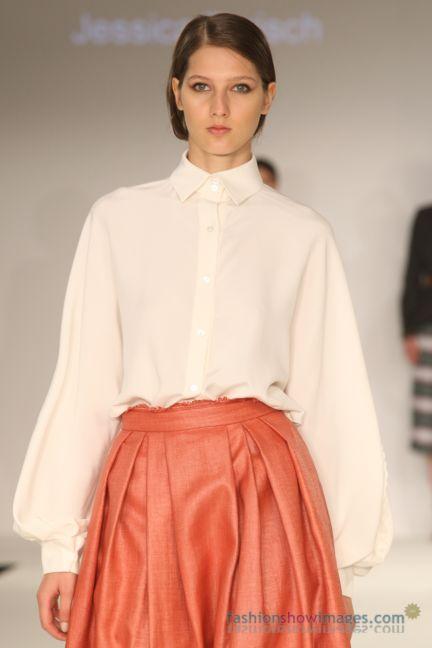 graduate-fashion-week-2014-international-catwalk-competition-100